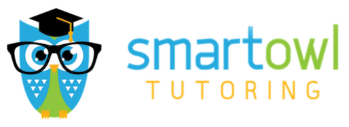 Smart Owl Tutoring